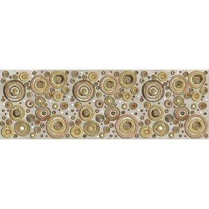 декор Alma Ceramica DWU11MAR708