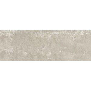 настенная плитка Alma Ceramica TWU11GRS404