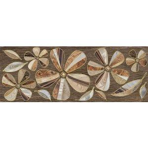 декор Alma Ceramica DWU06MRB404