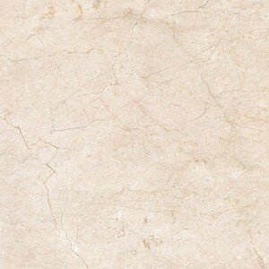 напольная плитка Alma Ceramica GFU04PLR04R