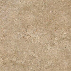 напольная плитка Alma Ceramica GFU04PLR40R
