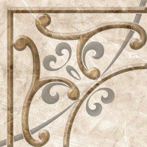 декор напольный Alma Ceramica DFU03PET004