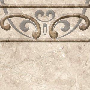 декор напольный Alma Ceramica DFU03PET024