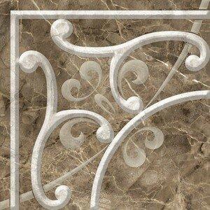 декор напольный Alma Ceramica DFU03PET404