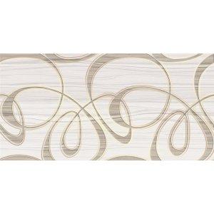 декор Alma Ceramica DWU09PLS004