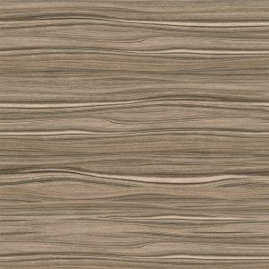 напольная плитка Alma Ceramica TFU03PLS004