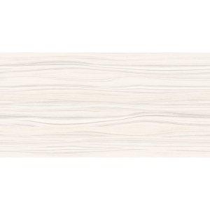 настенная плитка Alma Ceramica TWU09PLS024