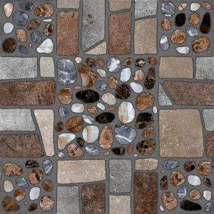 напольная плитка Alma Ceramica TFU03PRG407