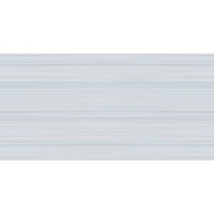 настенная плитка Alma Ceramica TWU09RLX606