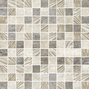 мозаика Alma Ceramica MWU30RZO04R