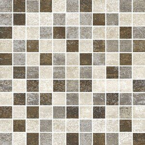 мозаика Alma Ceramica MWU30RZO44R