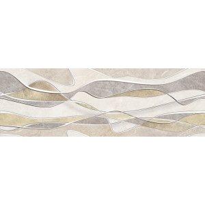 декор Alma Ceramica DWU12RLT48R
