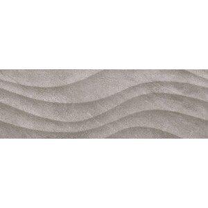 настенная плитка Alma Ceramica TWU12RLT17R