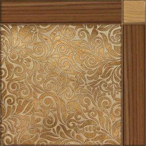 напольная плитка Alma Ceramica TFU03RIK404