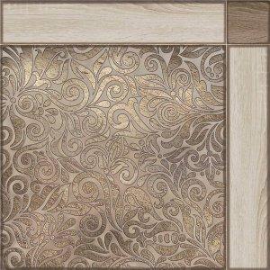 напольная плитка Alma Ceramica TFU03RIK407