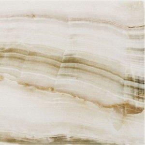 напольная плитка Alma Ceramica TFU03RIN404