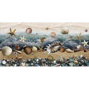 декор Alma Ceramica DWU09RVR004