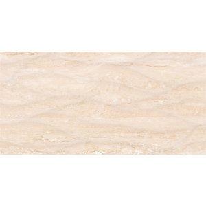 настенная плитка Alma Ceramica TWU09RVR004