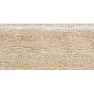 настенная плитка Alma Ceramica TWU09RVR424