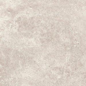 напольная плитка Alma Ceramica GFU04SSA04R