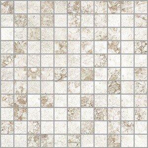 мозаика Alma Ceramica MWU30SSA07R