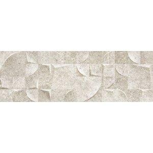 настенная плитка Alma Ceramica TWU11SSA40R