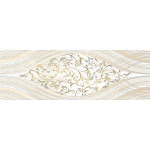 декор Alma Ceramica DWU11SZL024