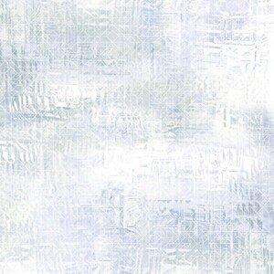 напольная плитка Alma Ceramica TFU03SIR103