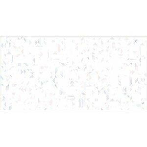 настенная плитка Alma Ceramica TWU09SIR000