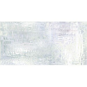 настенная плитка Alma Ceramica TWU09SIR103