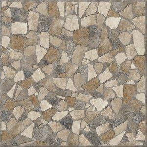 напольная плитка Alma Ceramica GFU04STA04R