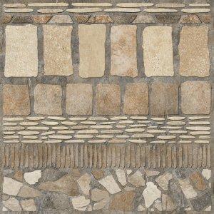 напольная плитка Alma Ceramica GFU04STA14R