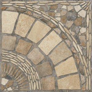 напольная плитка Alma Ceramica GFU04STA24R