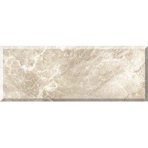 настенная плитка Alma Ceramica TWU06STL004