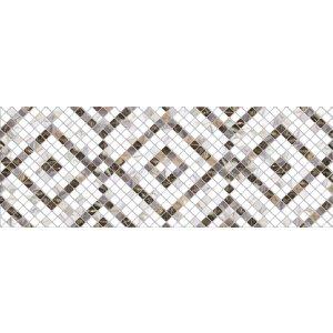 настенная плитка Alma Ceramica TWU06STL024