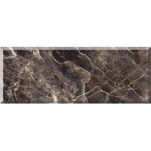 настенная плитка Alma Ceramica TWU06STL402