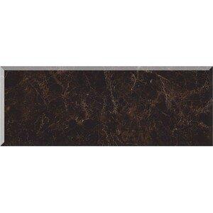 настенная плитка Alma Ceramica TWU06STL412