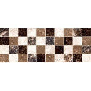 настенная плитка Alma Ceramica TWU06STL424