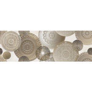декор Alma Ceramica DWU12TEA44R