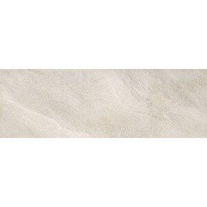 настенная плитка Alma Ceramica TWU12RLT04R