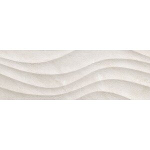 настенная плитка Alma Ceramica TWU12RLT18R