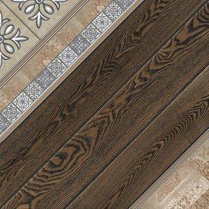 напольная плитка Alma Ceramica TFU03TIR404