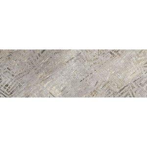декор Alma Ceramica DWU11TLD70R