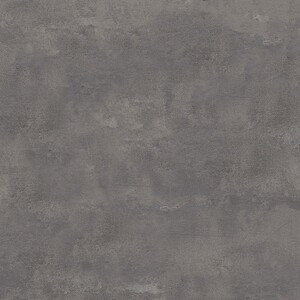 напольная плитка Alma Ceramica GFU04TLD70R