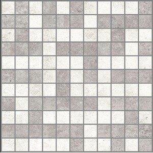 мозаика Alma Ceramica MWU30TLD07R