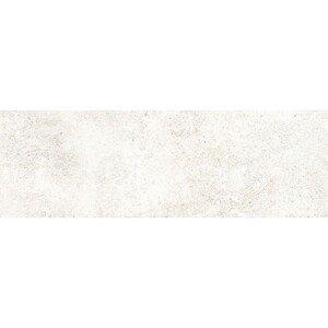 настенная плитка Alma Ceramica TWU11SSA04R