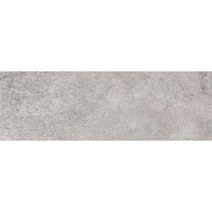 настенная плитка Alma Ceramica TWU11TLD70R