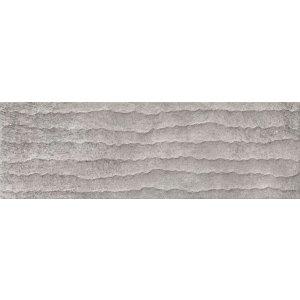 настенная плитка Alma Ceramica TWU11TLD71R