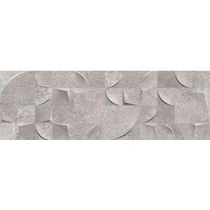 настенная плитка Alma Ceramica TWU11TLD72R