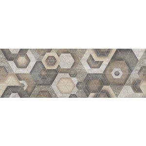 декор Alma Ceramica DWU12UNT07R
